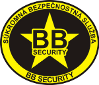 logo bbsecurity